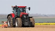 vidéo de tracteur le top 5 des essais tracteurs de l 233 e 2016