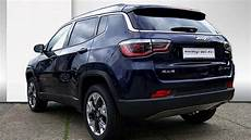 jeep compass my17 opening edition ht650544 jazz blue