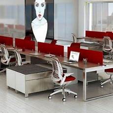 Office Furniture El Monte by 2010 Office Furniture 20 Photos 32 Reviews Office