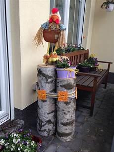 Gartengestaltung Selber Machen Bilder - gartendeko mit birkenst 228 mme garten selber machen