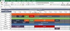 Excel Planning Of Your Company Netside Planning