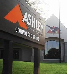 ashley furniture home office phone number ashley furniture corporate office headquarters address
