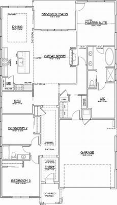 chadwick house plan the chadwick select by pahlisch