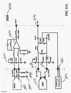 Acme Electric Transformer 50va Wiring Diagram Wiring