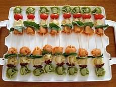 Partysnacks Fingerfood Kalt - baby shower food ideas cold finger food ideas for baby