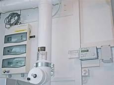 Stromerzeugende Heizungen