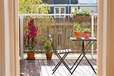 Mes 15 Plantes Chouchoutes Pour D 233 Corer Un Balcon Mango