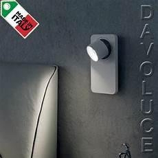 linealight beebo led wall spot light davoluce lighting