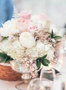 comment faire un bouquet de fleurs un gros bouquet de fleurs pour cr 233 er une d 233 coration de table