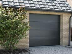 Mobile Garage New Zealand by Auto Garage Door Installation Expert Bft New Zealand