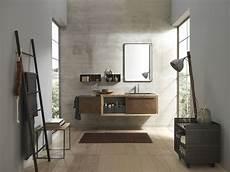 arredamenti bagni moderni bagni moderni piastrellando