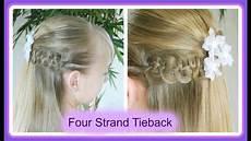 Kommunion Frisur Geflochten - best communion hairstyles 3 3 pompidou 4 strand