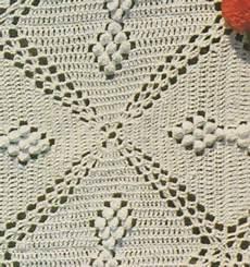 copriletto uncinetto schemi professione donna lavori con l uncinetto copriletto con
