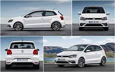 vw polo gti car leasing deals vw polo gti personal car lease