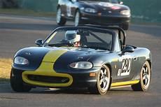 1998 Mazda Mx5 Timmm Shannons Club