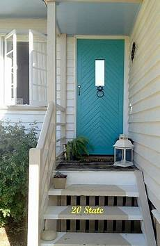 valspar woodlawn juniper search painted front doors teal front doors turquoise