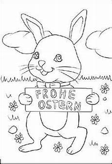 Malvorlage Frohe Ostern Ostern Bilder Zum Ausmalen Ausmalbilder F 252 R Kinder