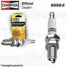 candela burgman 400 candela chion 8698 power sport ngk cr7e suzuki an