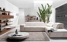 Model Home Decor Ideas by Interior Design Ideas Interior Designs Home Design Ideas