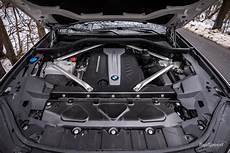 2019 Bmw X5 Engines by 2019 Bmw X5 M50d Driven Top Speed