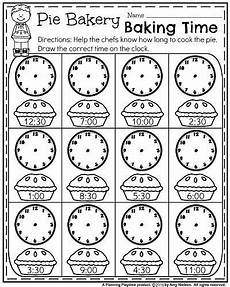 time worksheets for 1st grade 3554 1st grade math and literacy worksheets with a freebie grade worksheets 1st grade math