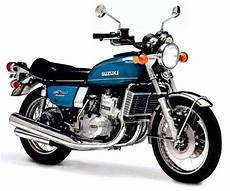 Suzuki 2 Stroke Motorcycles by Suzuki Gt 750 Quot Water Buffalo Quot My Water Cooled Bike