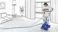 Fußbodenheizung Fräsen Kosten - intofloor fu 223 bodenheizung nachtr 228 glich einfr 228 sen