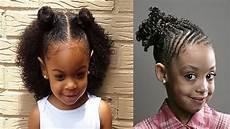 school hairstyles hairstyles