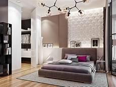 Unique Bedroom Furniture Ideas by Unique Bedroom Design Ideas Ericakureycom Helena Source