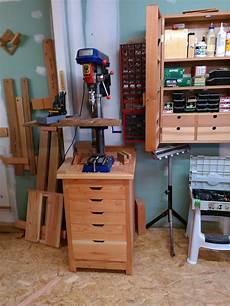petit meuble télé petit meuble support perceuse page 2