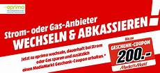 strom oder gas anbieter wechseln abkassieren
