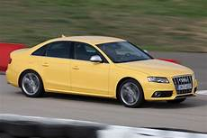 2008 audi s4 review specs pictures price mpg