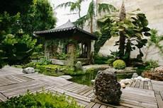 petit jardin zen exterieur paradis express le jardin japonais de nansouty