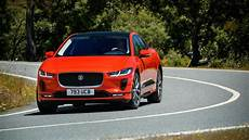 das beste elektroauto jaguar i pace das derzeit beste elektroauto ist ein tesla