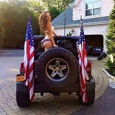 i love bikes and guns tree care jeep jeep truck jeep wrangler
