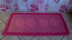 rosa tapete tapete rosa no elo7 eliane arts 31c27b