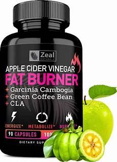 whats the best detox tea 3 tea burner strength apple cider vinegar pills 90