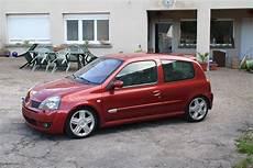 Clio Rs 224 Vendre