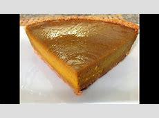 pumpkin pie with graham cracker crust keebler