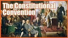 the progressive influence the electoral college a conduit to democracy or a tool of southern