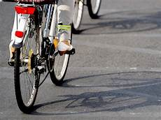 Fahrradverleihe Berlin De