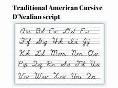 american cursive handwriting worksheets 21974 cursive handwriting simple typography and creativity