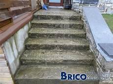 Help Recouvrement Escalier Ext 233 Rieur En Beton