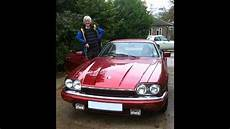 jaguar car owner jaguar xjs owners