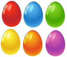 52 Free Easter Egg Clip Cliparting