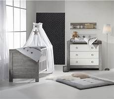 chambre grise et blanche pack duo chambre grise et blanche nordic driftwood