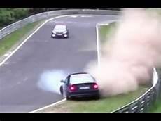 unfall nürburgring 2015 bmw e46 crash nordschleife n 252 rburgring unfall