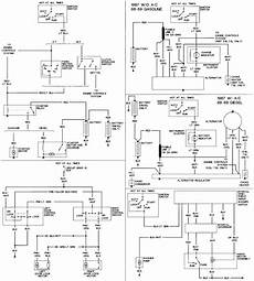 87 ford bronco fuse box diagram 4x4 problems 80 96 ford bronco tech support 66 96 ford broncos early size