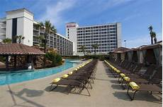 galveston island resort tx booking com
