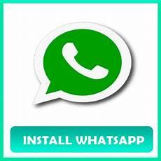 download whatsapp for mobile downlaod